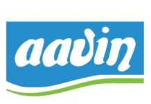 Aavin salem Recruitment 2020