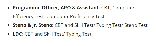 ICCR Recruitment 2020, 32 Assistant and Steno Posts @iccr.gov.in