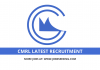 CMRL recruitment 2020